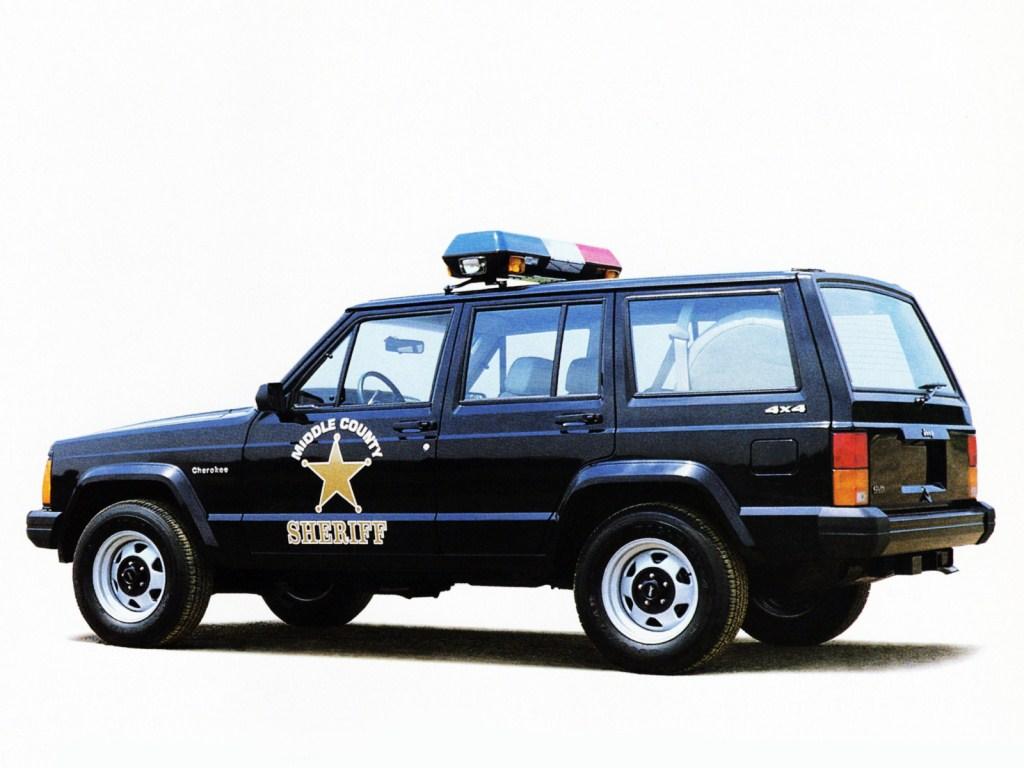 jeep_cherokee_police_special_service_pkg._1