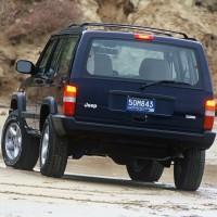 jeep_cherokee_sport_eu-spec_3
