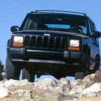 jeep_cherokee_sport_eu-spec_4