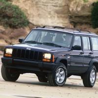 jeep_cherokee_sport_eu-spec_5