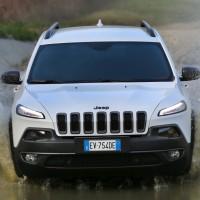 jeep_cherokee_trailhawk_eu-spec_1