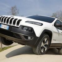 jeep_cherokee_trailhawk_eu-spec_2