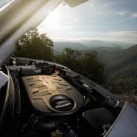 jeep_cherokee_trailhawk_eu-spec_8