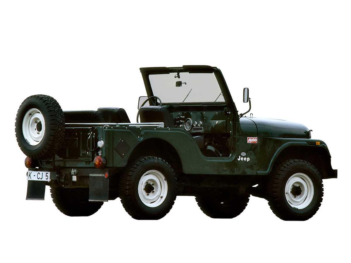 jeep_cj-5_eu-spec_3