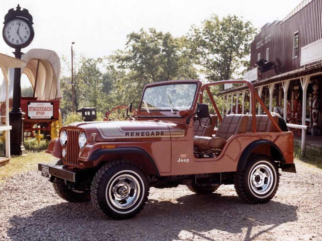 jeep_cj-5_renegade_1