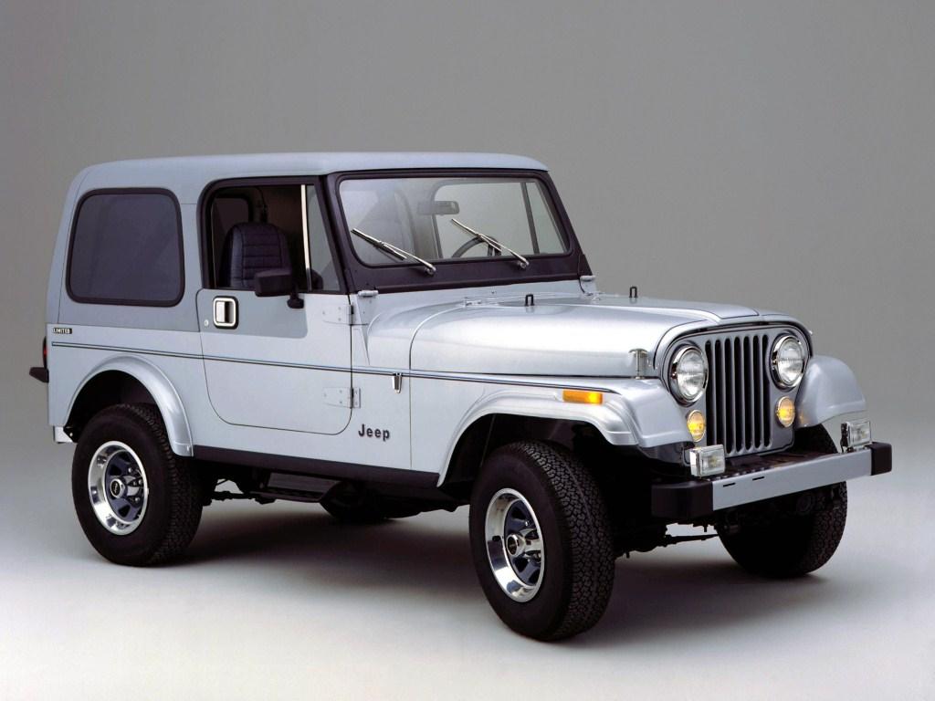jeep_cj-7_limited_1