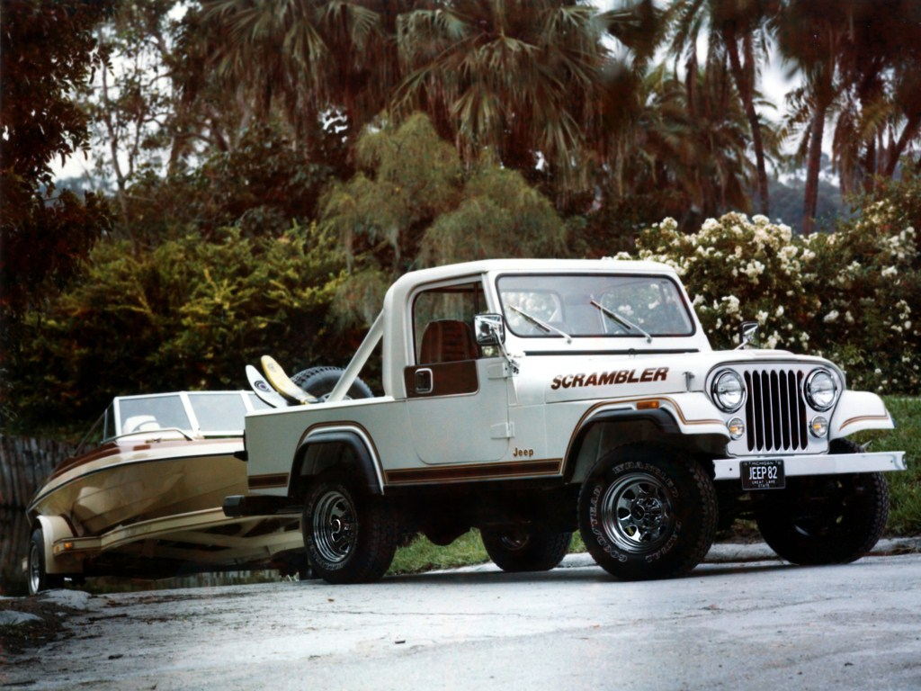 jeep_cj-8_scrambler_sport_1