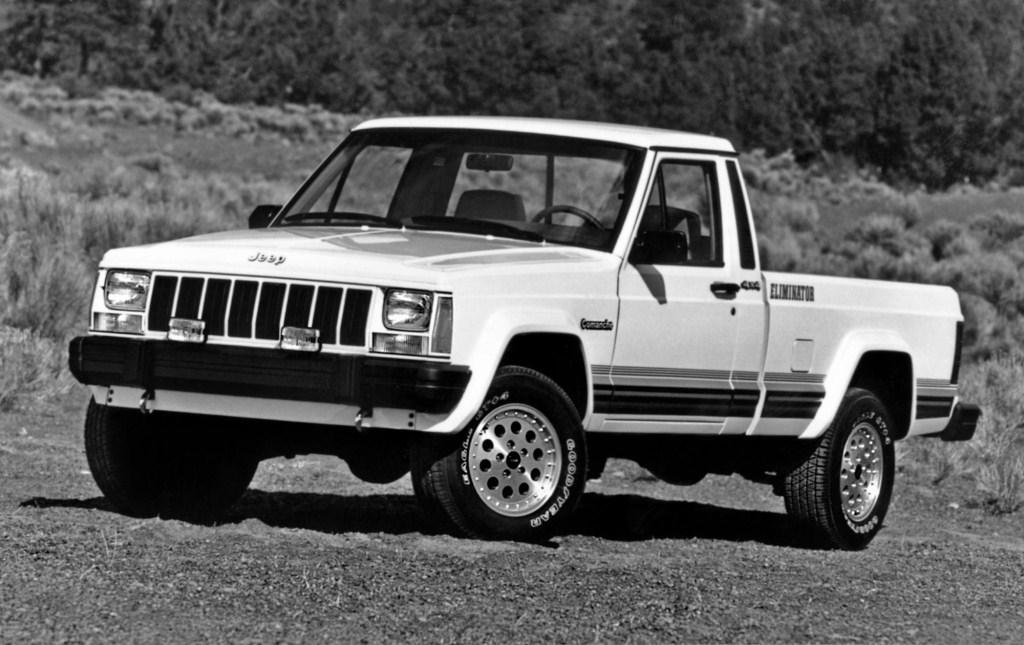 jeep_comanche_eliminator