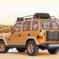 jeep_dakar_concept_1