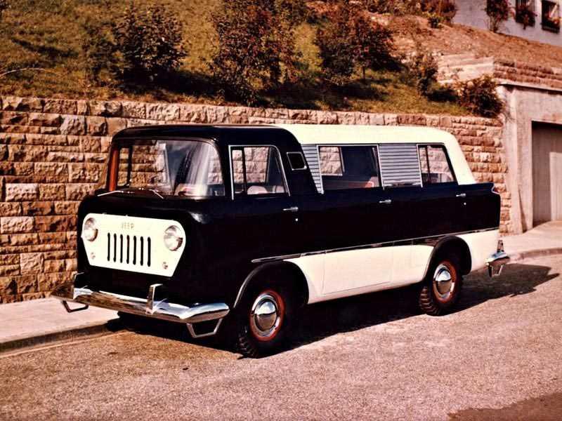 jeep_fc-150_commuter_van_by_reutter_1