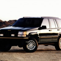 jeep_grand_cherokee_limited_13