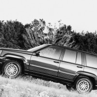 jeep_grand_cherokee_limited_14