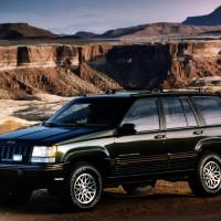 jeep_grand_cherokee_orvis_2