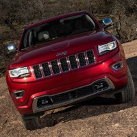 jeep_grand_cherokee_overland_11