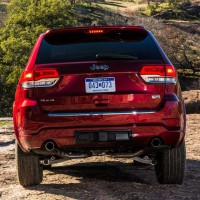 jeep_grand_cherokee_overland_12