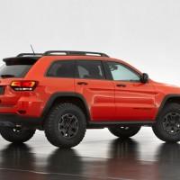 jeep_grand_cherokee_trailhawk_ii_concept_1