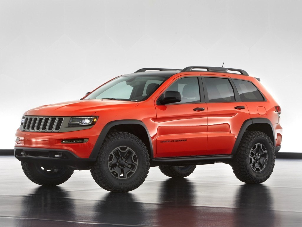 jeep_grand_cherokee_trailhawk_ii_concept_2