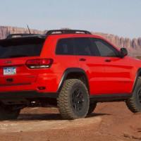 jeep_grand_cherokee_trailhawk_ii_concept_3