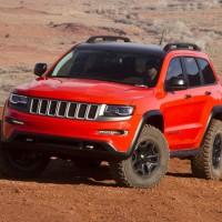 jeep_grand_cherokee_trailhawk_ii_concept_4