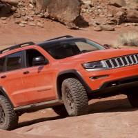 jeep_grand_cherokee_trailhawk_ii_concept_5