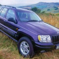 jeep_grand_cherokee_uk-spec_1