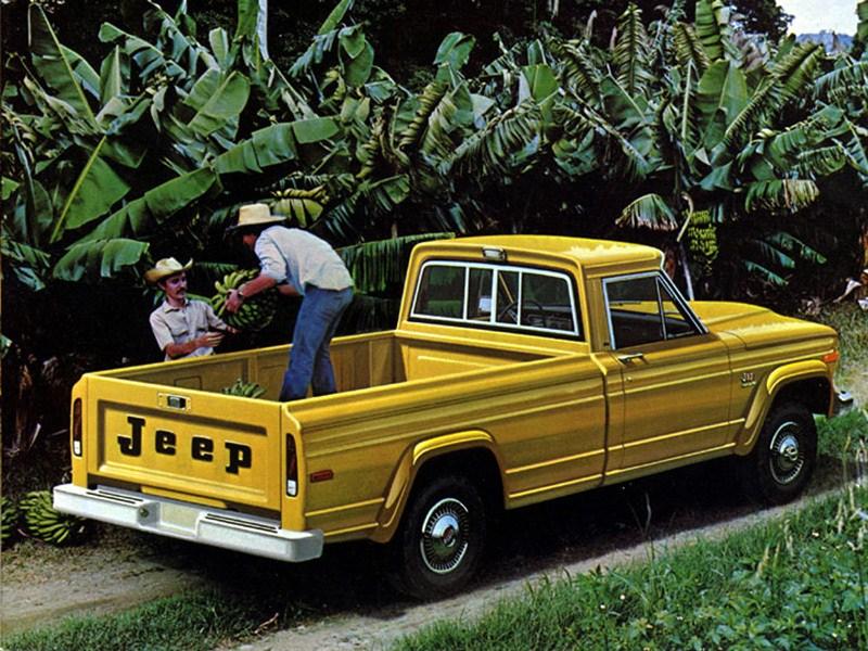 jeep_j10_1