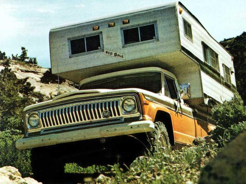 jeep_j10_j20_red_dale_camper_1