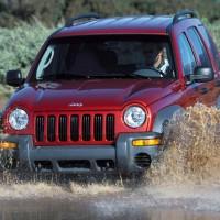 jeep_liberty_sport_6