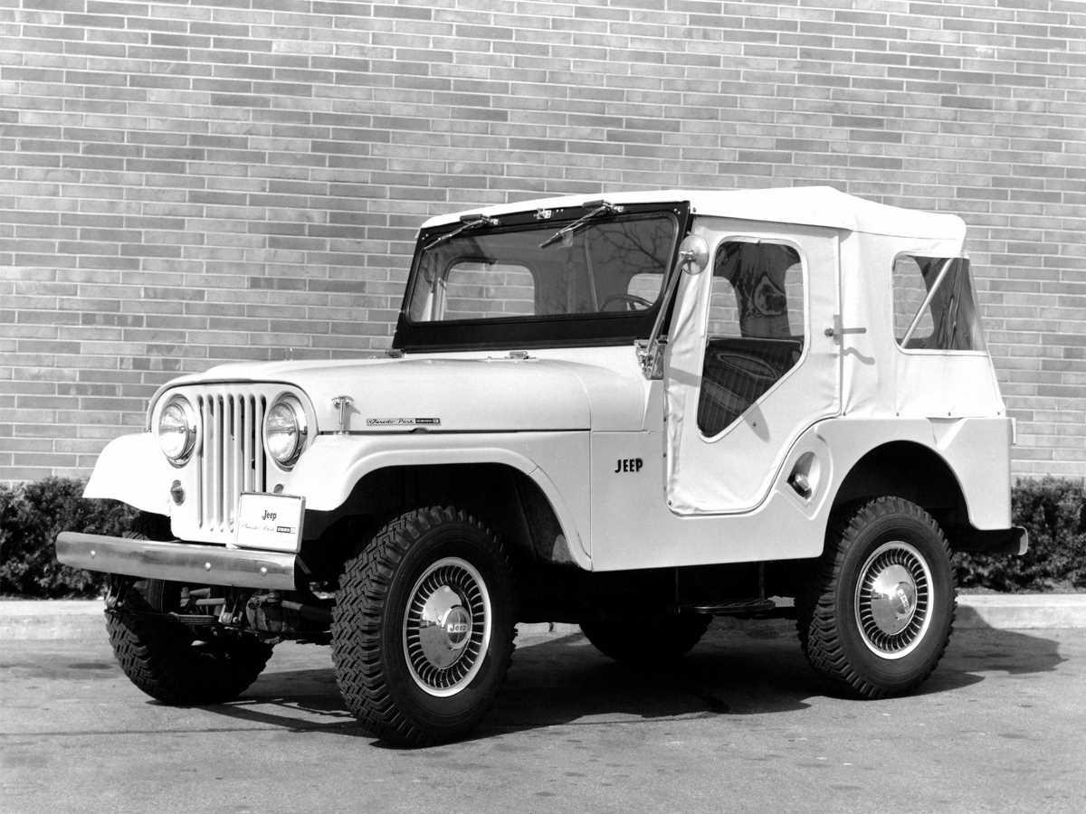 jeep_tuxedo_park_mark_iv_2