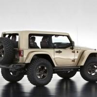 jeep_wrangler_flattop_concept_1