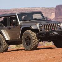 jeep_wrangler_flattop_concept_3