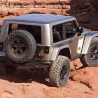 jeep_wrangler_flattop_concept_4