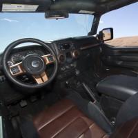 jeep_wrangler_flattop_concept_5