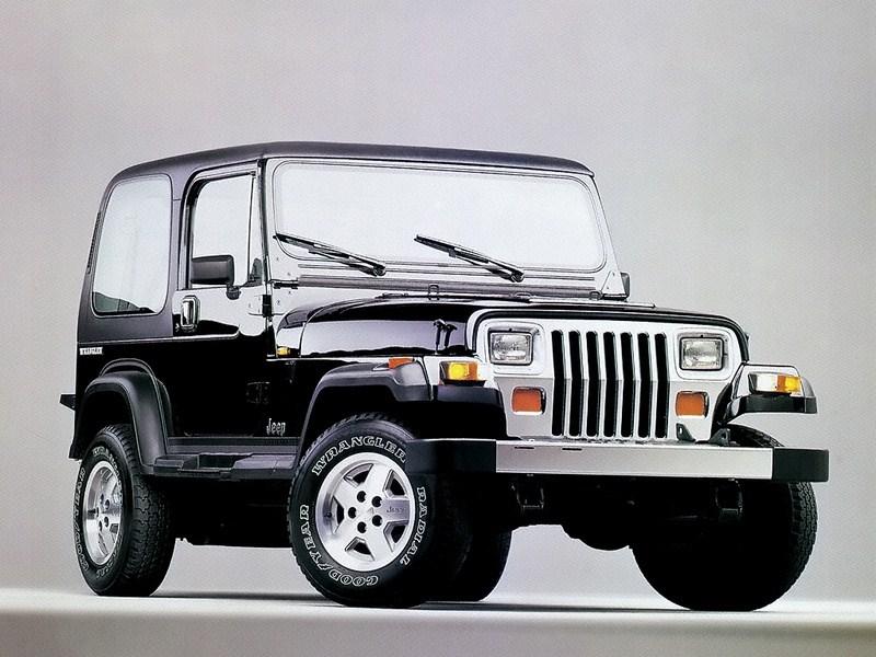 jeep_wrangler_laredo_1
