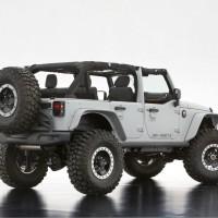 jeep_wrangler_mopar_recon_concept_1