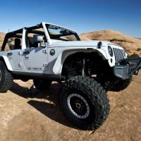 jeep_wrangler_mopar_recon_concept_3