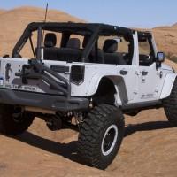 jeep_wrangler_mopar_recon_concept_4