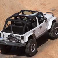 jeep_wrangler_mopar_recon_concept_5