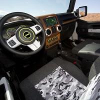 jeep_wrangler_mopar_recon_concept_6