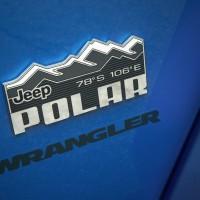 jeep_wrangler_polar_2