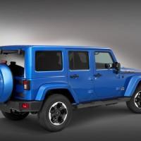 jeep_wrangler_polar_5