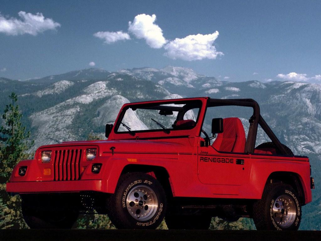 jeep_wrangler_renegade_1