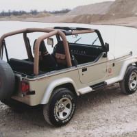 jeep_wrangler_sahara_1