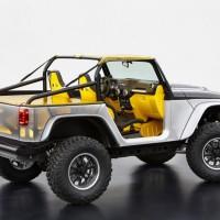 jeep_wrangler_stitch_concept_1