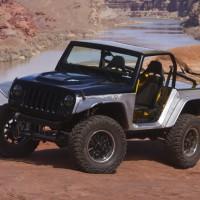 jeep_wrangler_stitch_concept_5