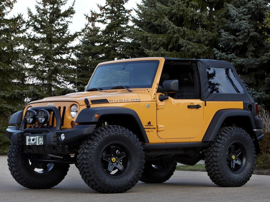 jeep_wrangler_traildozer_concept_1