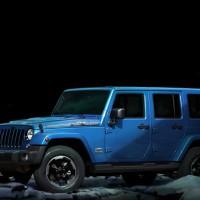 jeep_wrangler_unlimited_polar_3