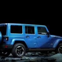 jeep_wrangler_unlimited_polar_4