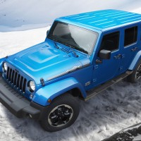 jeep_wrangler_unlimited_polar_6