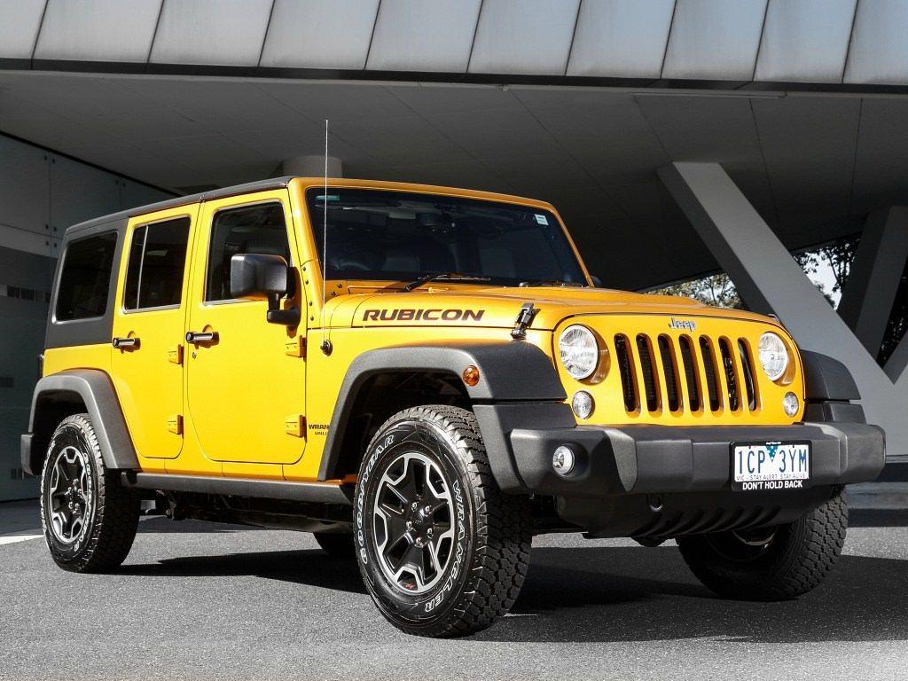 jeep_wrangler_unlimited_rubicon_x_au-spec_11
